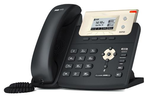 Phone T21 E2