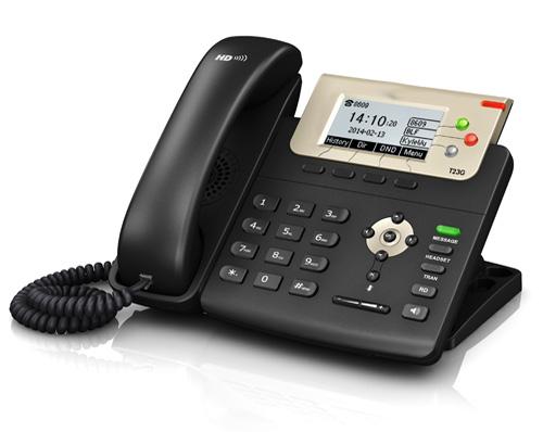 Phone T23G