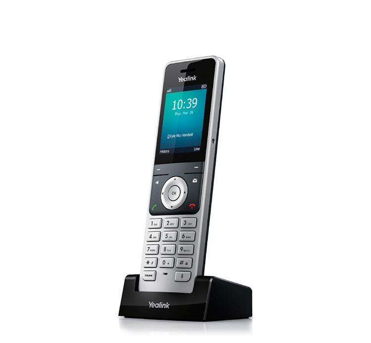 Cordless Phone W60H