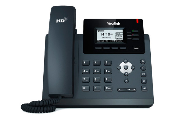 Phone T40G