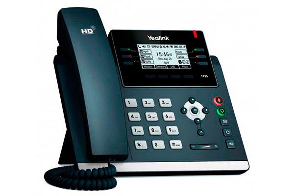 Phone T42S