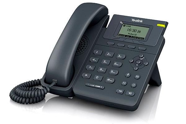 Phone T19